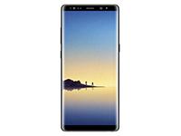 لوازم جانبی Samsung Galaxy Note 8