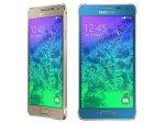 لوازم جانبی گوشی Samsung Galaxy A7