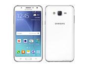 لوازم جانبی Samsung Galaxy J7