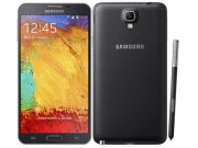 خرید لوازم جانبی گوشی Samsung Galaxy Note 3 Neo