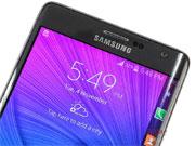 لوازم جانبی گوشی Samsung Galaxy Note Edge