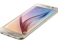 لوازم جانبی Samsung Galaxy On7