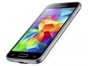 لوازم جانبی Samsung Galaxy S5 Mini
