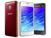 لوازم جانبی گوشی Samsung Z1