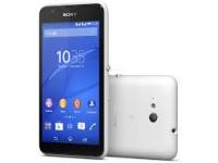 لوازم جانبی Sony Xperia E4G
