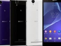 لوازم جانبی Sony Xperia T2 Ultra