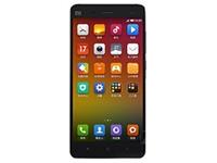 لوازم جانبی Xiaomi M4