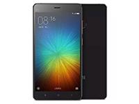 لوازم جانبی Xiaomi M4S
