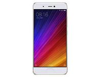 لوازم جانبی Xiaomi Mi 5S