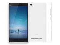 لوازم جانبی Xiaomi Mi4C