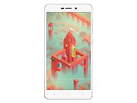 لوازم جانبی Xiaomi RedMi 3