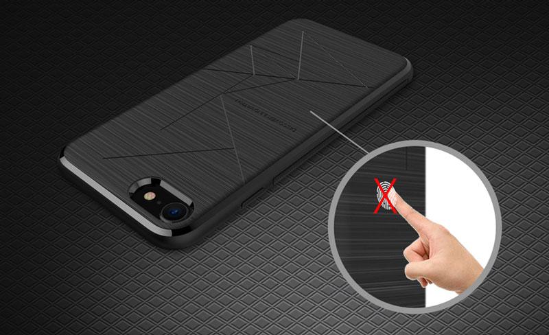 قیمت خرید قاب محافظ نیلکین Nillkin Magic Case For Apple iPhone 8 از فروشگاه نمایندگی لوازم جانبی نیلکین در ایران ، قیمت خرید قاب محافظ مجیک کیس نیلکین برای ایفون 8 ، خرید قاب محافظ نیلکین برای ایفون 8 ، خرید کاور محافظ نیلکین ایفون 8 از نمایندگی