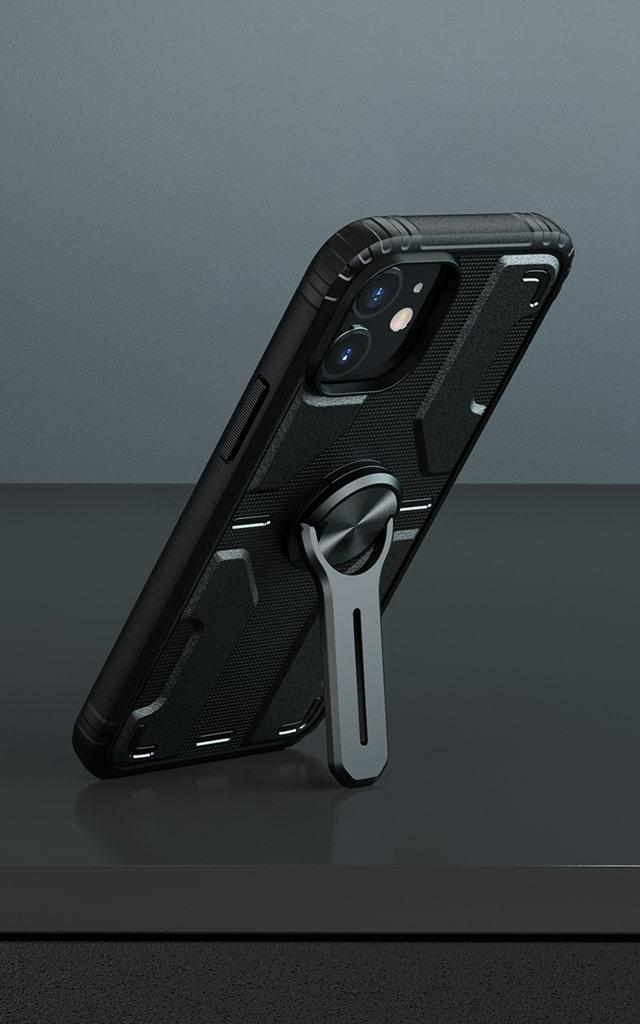 نیلکین iPhone 12 mini Medley Case