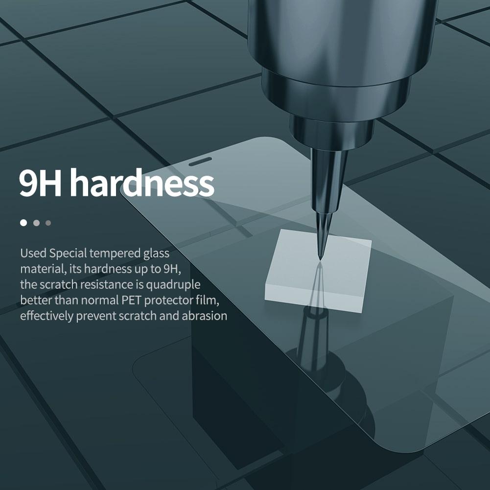 قیمت محافظ صفحه نیلکین  H+Pro