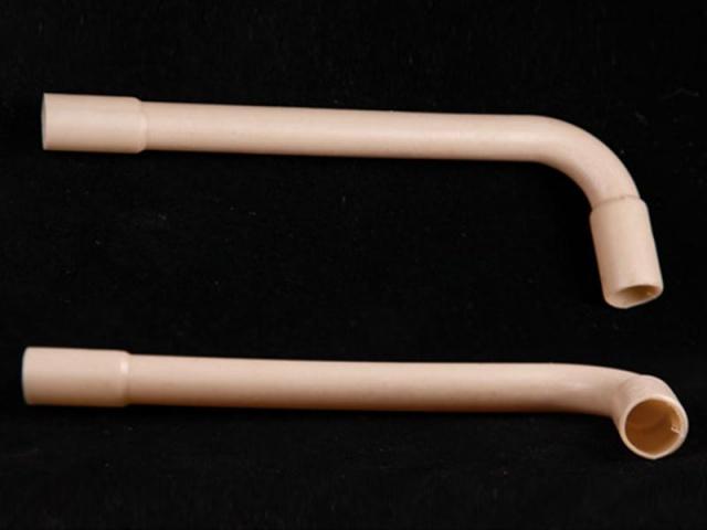 زانو پلی امید عصایی سایز 13