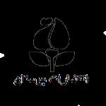 انتشارات بوستان