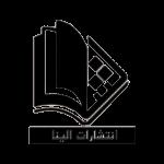 انتشارات الینا