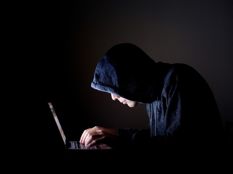 شگرد سارق برای کلاهبرداری از فروشندگان سایتهای اینترنتی