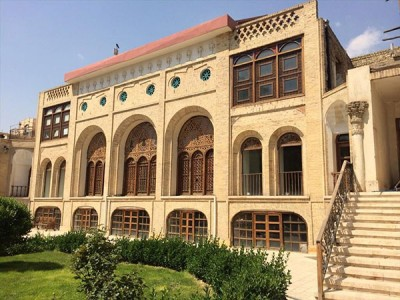 محلهی امامزاده یحیی؛ محلهی پُررمزوراز تهران