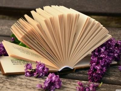 چگونه کتاب بخوانیم