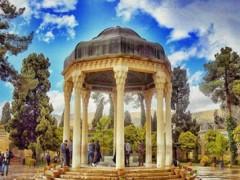 موزههای شهر شیراز؛ خوشا شیراز و اینهمه زیبایی