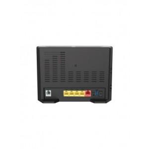 مودم DSL-2877AL و روتر +ADSL2 بیسیم و دو باند دی لینک