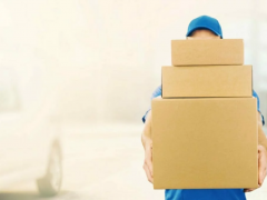 مشکلات پرداخت درب منزل برای مشتریان و فروشنده اینترنتی