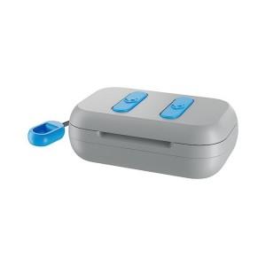 ایربادز اسکال کندی مدل Dime True Wireless