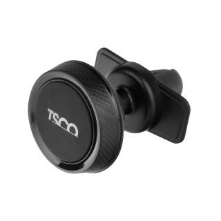 پایه نگهدارنده گوشی موبایل تسکو مدل THL 1213