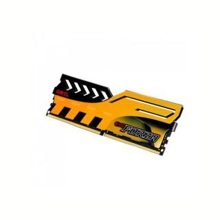 رم دسکتاپ DDR4 تک کاناله 3000 مگاهرتز CL16 گیل مدل Forza ظرفیت 8 گیگابایت