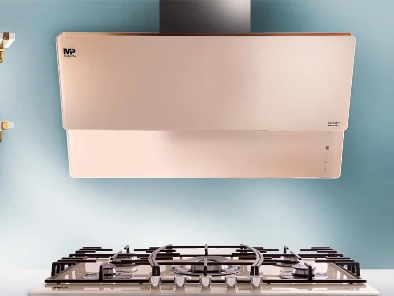 لیست قیمت جدید محصولات مستر پلاس- اردیبهشت 99