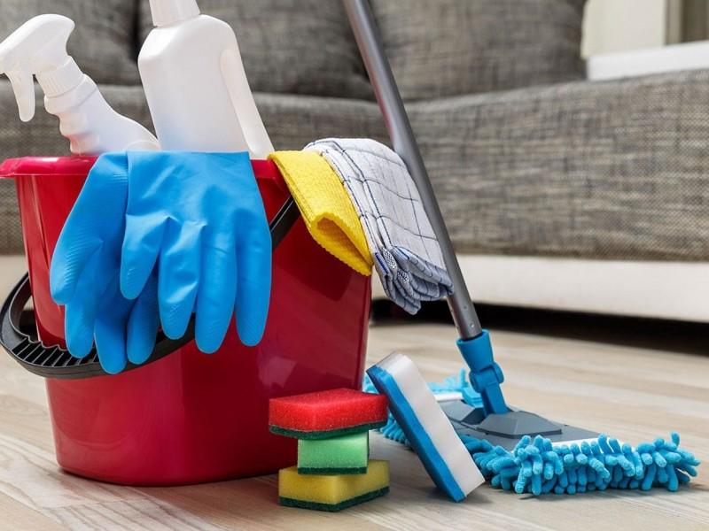 11 ترفند آسان برای تمیز کردن وسایل آشپزخانه
