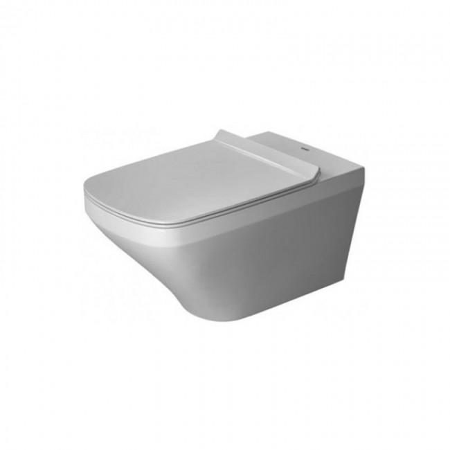 توالت فرنگی وال هنگ دوراویت Duravit مدل Durastyle ساخت آلمان سایز 37×62 cm