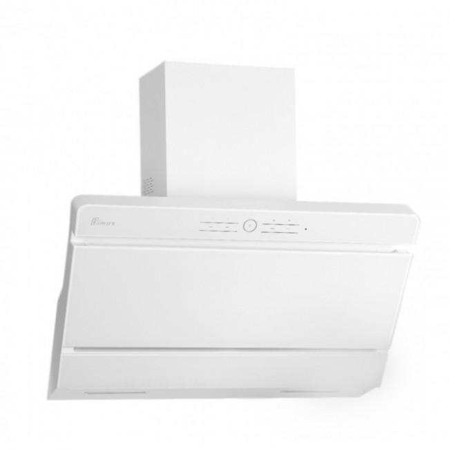 هود مورب بیمکث مدل B 2045 U سفید