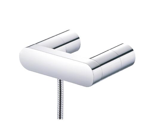 شیر توالت جاستایم مدل CHARM کد 6922