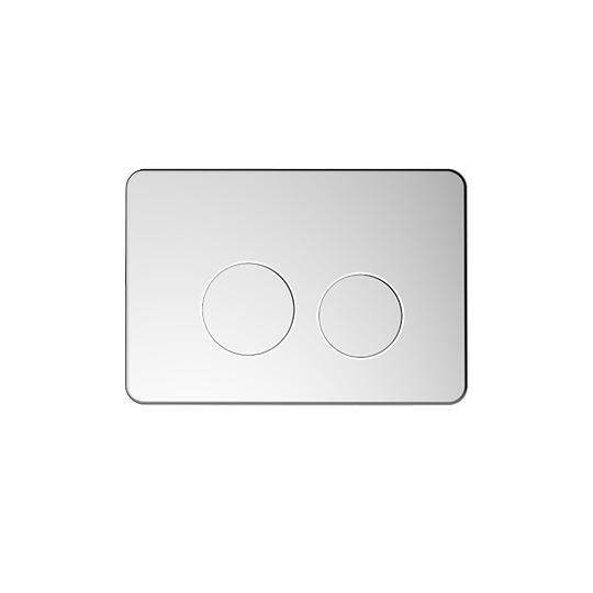 صفحه کلید فلاش تانک توکار جاستایم کد 6373-K4