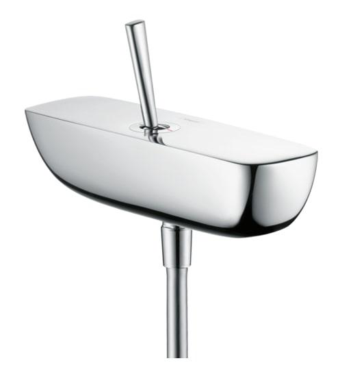 شیر توالت هانس گروهه مدل PuraVida