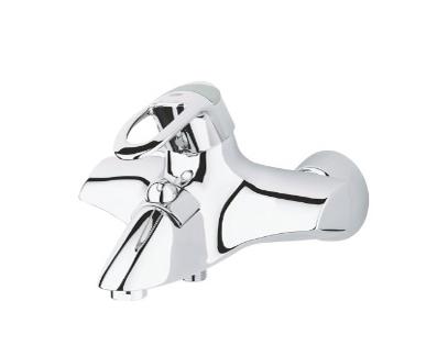 شیر دوش گروهه مدل کیارا ۳۲۳۰۶