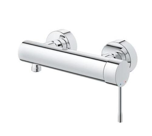 شیر توالت گروهه مدل اسنس کد 33636001