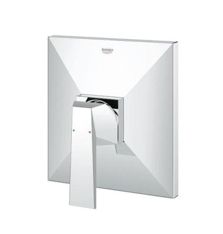 شیر توالت توکار گروهه مدل الوربرلیانت کد 19789000