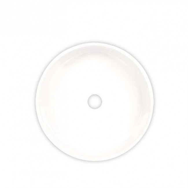 روشویی روکابینتی آرمیتاژ مدل آمیکا 40