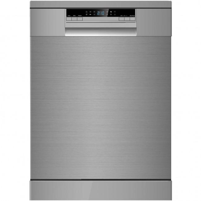 ماشین ظرفشویی استیل 12 نفره اسنوا سری Clean Power