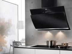 لیست قیمت جدید محصولات کن _ تیر 99