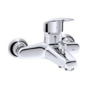 حمام شودر مدل سان