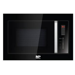 مایکروویو توکار مستر پلاس مدل M 3109