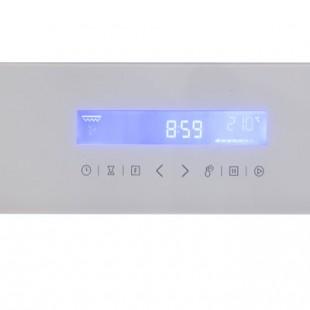 فر توکار برقی مستر پلاس  O7001 W