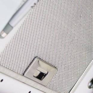 هود مورب بیمکث مدل 2044 سفید