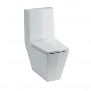 توالت فرنـگی المپیا مدل CRYSTAL