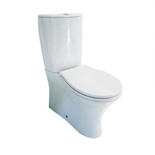 توالت فرنگی المپیا مدل FORMOSA