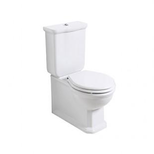 توالت فرنگی المپیا مدل IMP130301